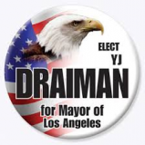 000_draiman_for_mayor_button_ed (1).png